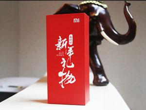 新年最好的礼物 小米小盒子评测体验