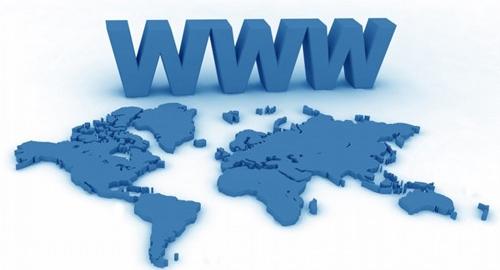 互联网+与大屏行业的6大机遇