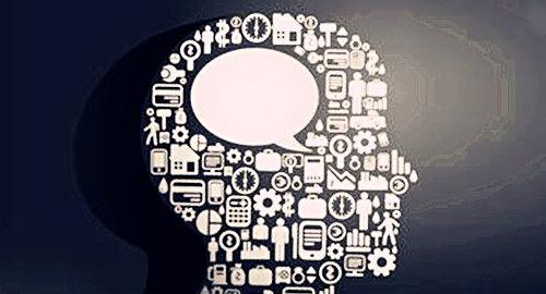 互联网+思维:大屏不可回避的课题