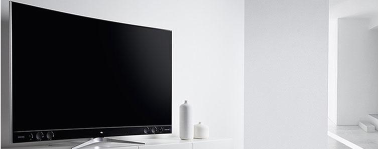TCL Q65X1S-CUD是一款65英寸的曲面电视,同时也是TCL高端副品牌XESS创逸下的高端量子点电视,优质的画质表现缔造春节前购机竞争力,是追求高端品质享受用户的首选。