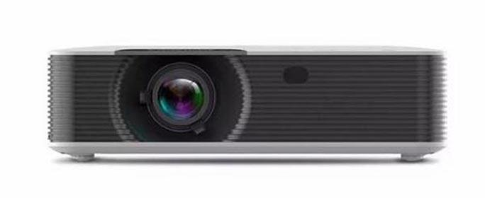 光峰推出了3LCD激光教育投影机新品S3系列,带来AL-LX310、AL-LX320、AL-LW310、AL-LW320、AL-LU310 5款产品,其搭载ALPD®激光显示技术,可以实现高亮度、优画质、长寿命、低成本、同时做到环保节能。