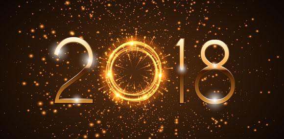 小间距LED 2018年行业10大猜想