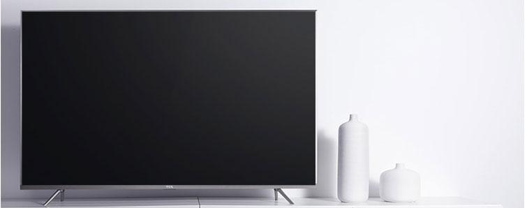 今天笔者要为大家推荐的一款60英寸的平板电视——TCL 60A730U,这款电视正在电商平台进行预购活动,本月21日零点惊喜价开抢,5699元入手,有需要买大屏电视的用户朋友值得注意。