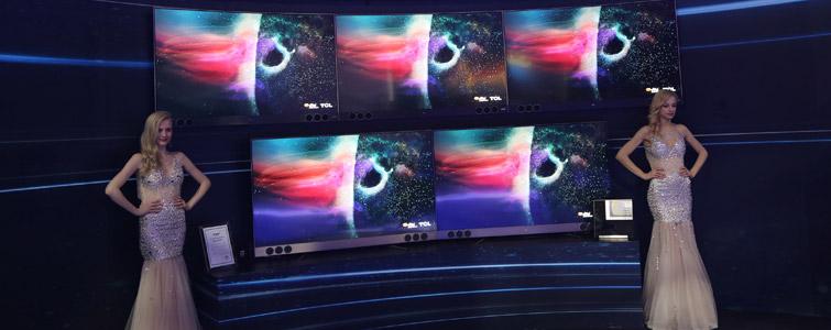什么是智能电视?什么样的电视才叫做智能电视呢?选购时我们应该注意些什么呢?下面不妨随笔者详细了解一下。