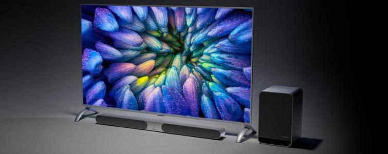近年来,随着平板电视技术的不断升级和完善,如何将电视机身设计到最薄,俨然已成为各主流彩电厂商发力的核心重点。而对于将屏幕和音响融为一体的液晶电视来说,每薄1mm都是巨大的挑战。