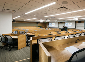 看优秀的会议室显示方案如何打造