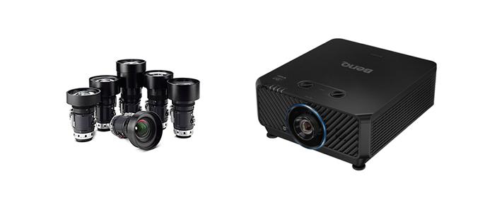 投影领域专业品牌明基,推出激光工程投影机系列产品,主流机型LX9215具有6000流明亮度与XGA分辨率,稳定耐用,性价比高,在市场中取得不俗的成绩。下面,我们来看激光工程投影机LX9215在三个重要领域如何发挥实力,提供专业服务。