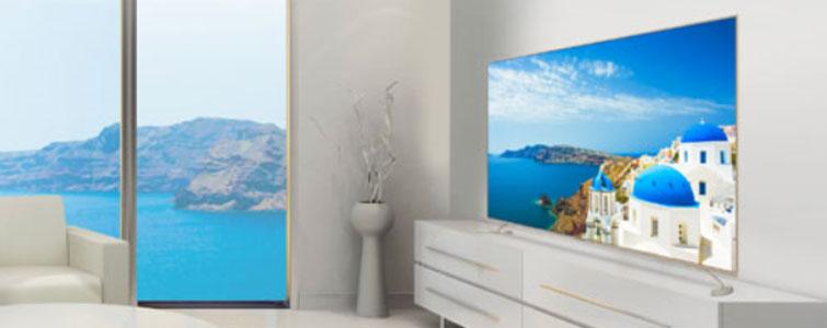 行业首款无蓝光液晶电视--创维58G6B,采用首创的光学防蓝光技术,从背光源处剔除有害蓝光,健康无蓝光,护眼不偏色。