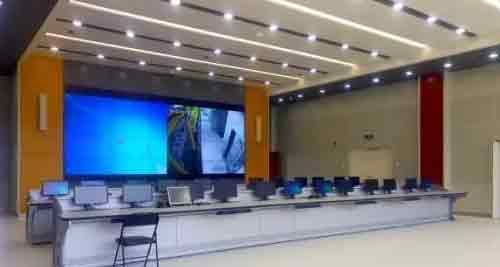 CREATOR快捷助力华南数据中心建设