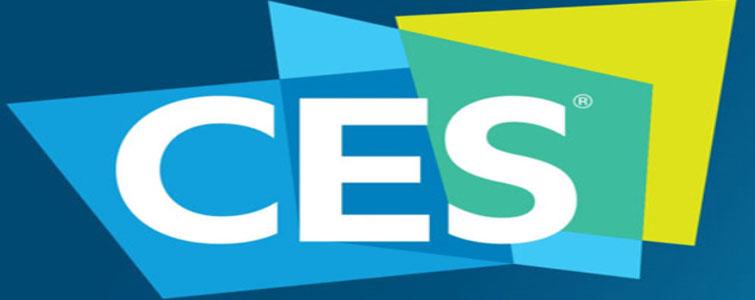 荟聚了全球创新科技发展力量的国际消费类电子展览会(以下简称CES),于美国当地时间1月12日落下了帷幕。