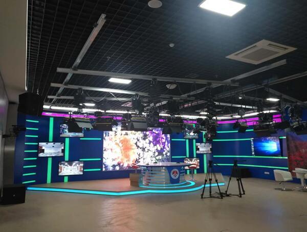 【CREATOR快捷CS分布式系统】开启重庆市委党校可视化