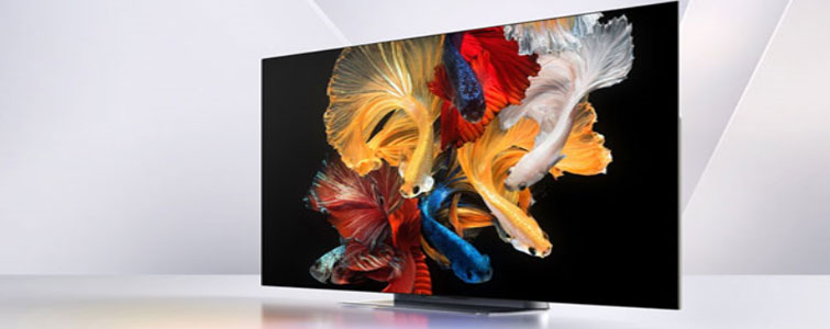 """7月初,小米举行2020年下半年第一场发布会——小米电视大师65""""OLED发布,小米第一款超高端产品""""正式""""问世。"""