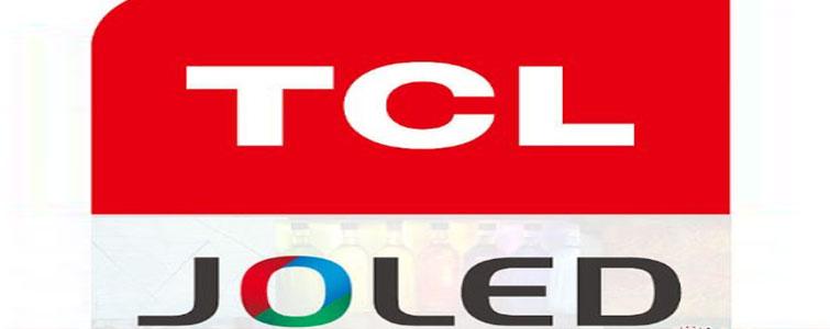 TCL華星擬以300億日元(約合20億人民幣)投資JOLED,成為其重要戰略股東。