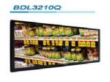 查看BDL3210Q详细信息