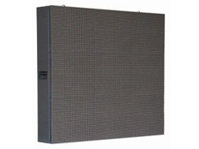 ≈65kg   箱體尺寸: 960*960*150      雷凌顯示 p10戶外廣告屏 led圖片