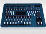 PAL VARYAG12数字调音台