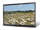 同輝佳視 IWB8440A智能交互液晶白板